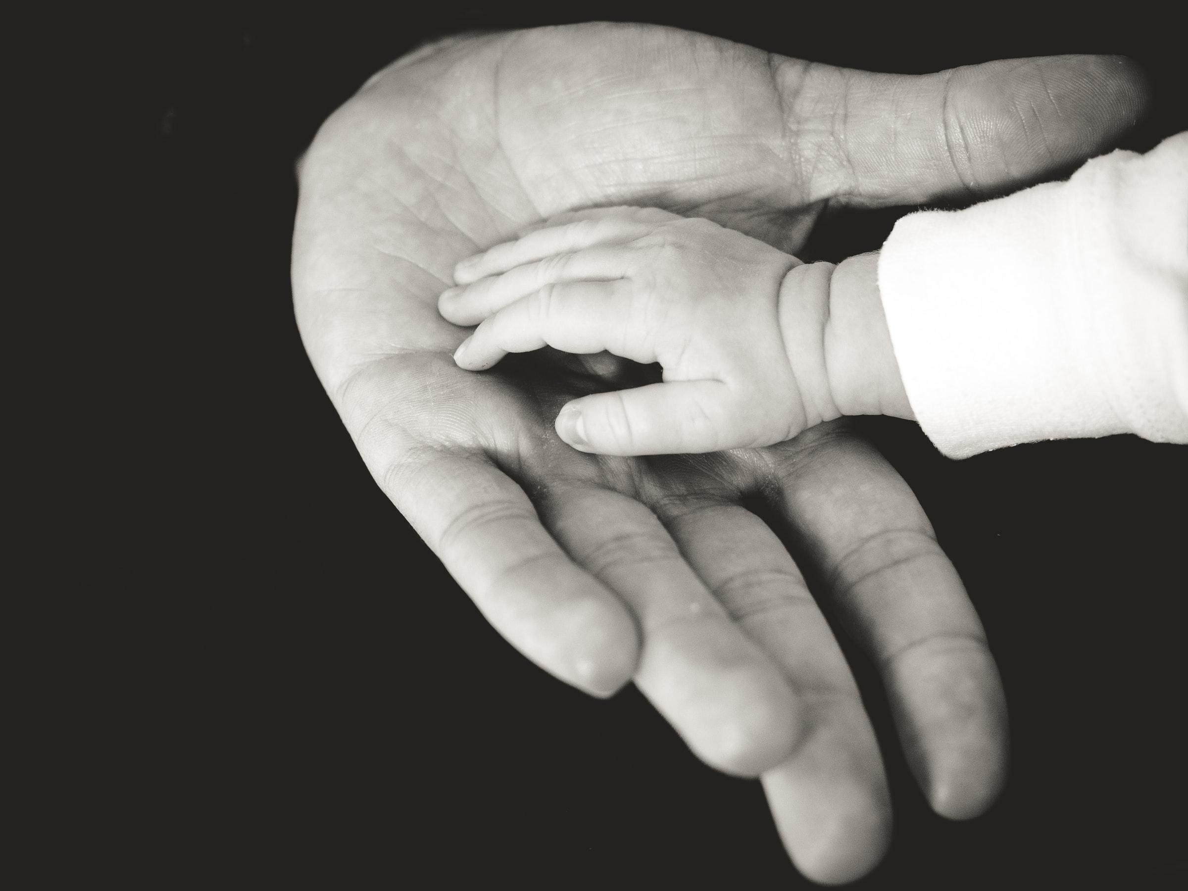 семья, семейный очаг, взаимодействие с миром