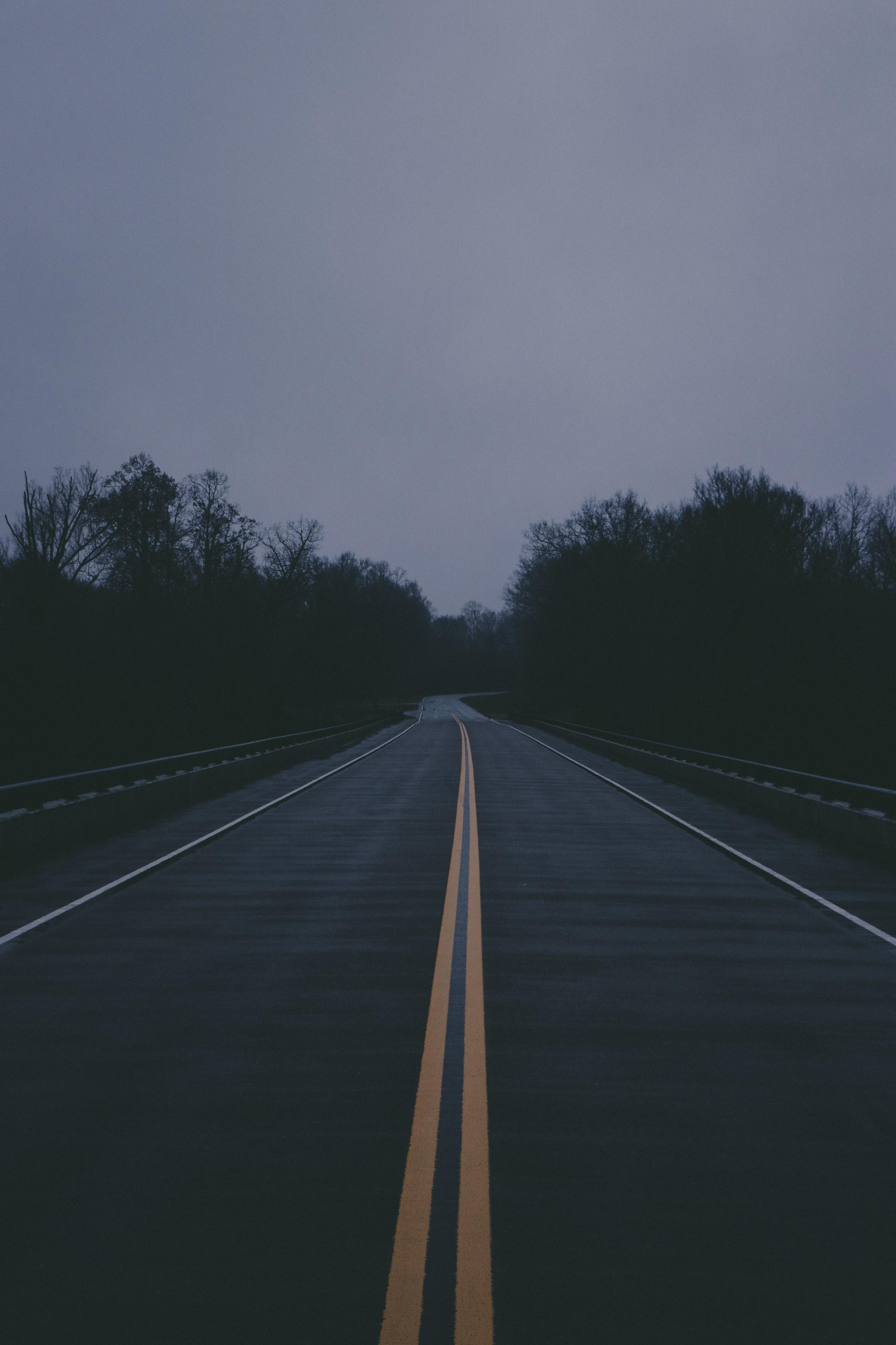 начинать новое, новый путь, сложно начинать, идти наперекор