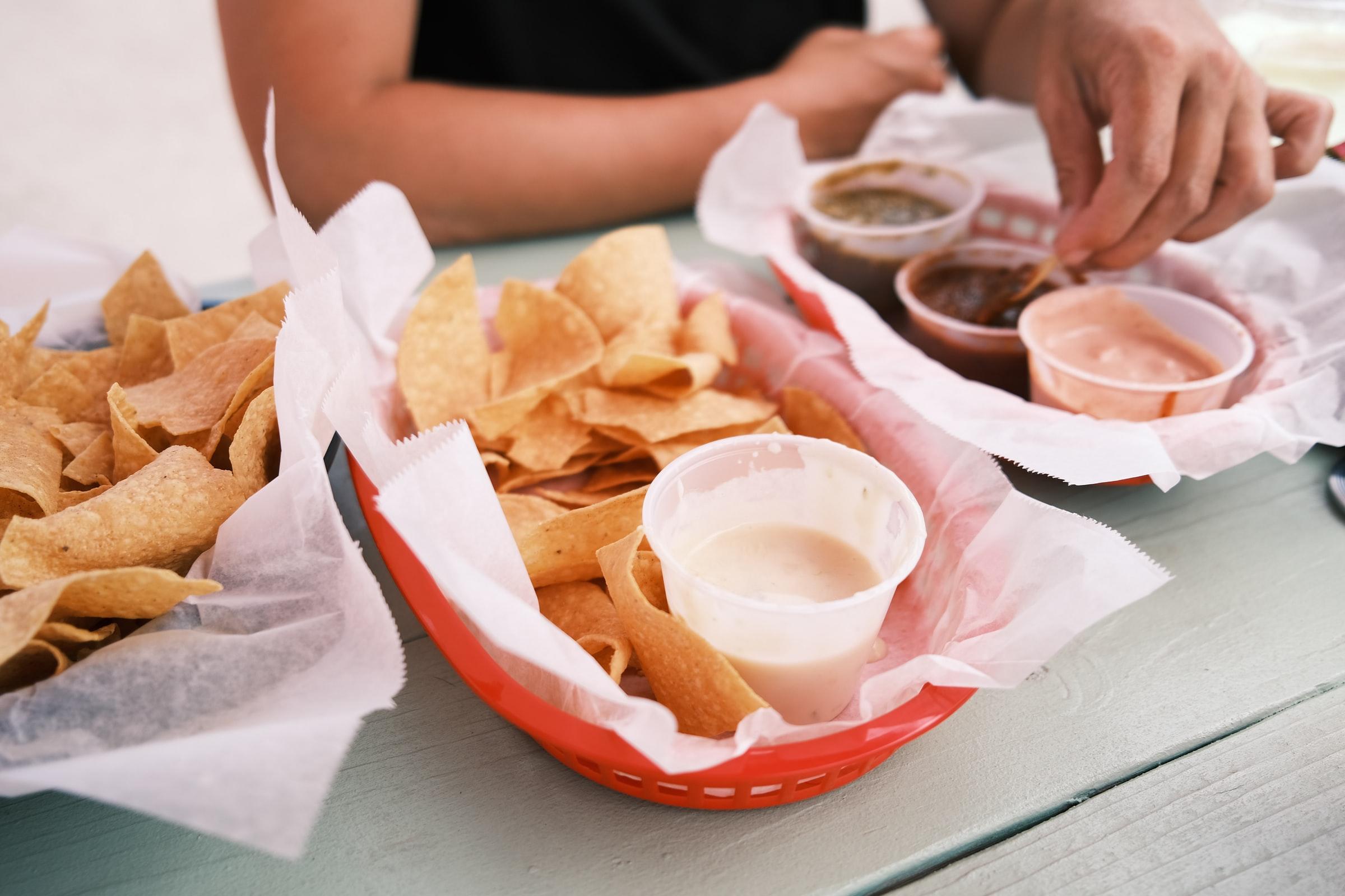 здоровая еда, нездоровое питание, вредные продукты, диета, похудение, зависимость